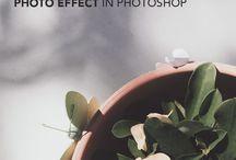 Photoshop Tutorials / Photoshop Tips and Photoshop tutorials