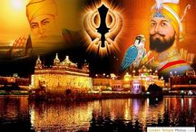 SiKh History / Sikhs are the disciples of God who follow the writings and teachings of the Ten Sikh Gurus. The wisdom of these teachings in Sri Guru Granth Sahib are practical and universal in their appeal to all mankind.