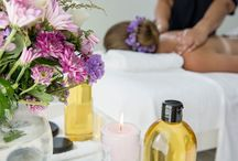 Our Spa / Lakeside Spa offers a celebration of the senses. Experience our therapists' healing hands in one of South Africa's most beautiful regions.