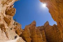 Geology Wonders  / Geology sites around the world!