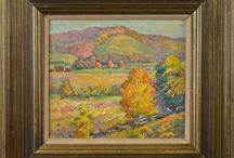 October 4th, 2014 Period Furniture, Fine Art And Accessories Auction / The online preview for this auction can be found at www.pookandpook.com or www.bidsquare.com.