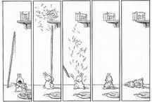 Suicide Bunny / #Suicide #Bunny