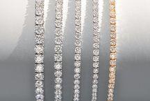 С Diamond Gallery ты можешь позволить себе лучшее максимально выгодно!