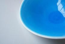 Porcelain/Glassware/Tableware