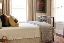 JT Bedroom