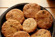 healthy tiffin snacks