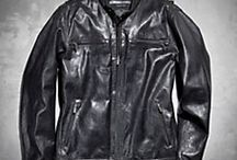 Harley-Davidson Men's Black Label Collection / FREE SHIPPING if you order on H-D.COM and then have it shipped to Gateway Harley-Davidson. Choose Gateway H-D as your dealer of choice!