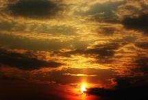Loving Sky