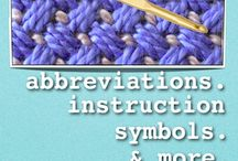 Crochet Patterns for Women / Crochet Patterns for Women