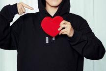 BTS Park Jimin ( Jimin)