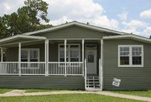 Gainey Custom Homes - IMP-7401