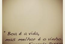 Vinho s2