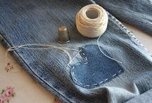 Sew Knitty / by Katie Cummings
