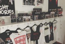 My Dream Bedroom <3