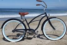 Sweet Rides!!