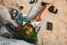 Hippie Chic wishlist