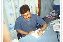 Best IVF Doctor in Delhi | Dr. Kuldeep Jain