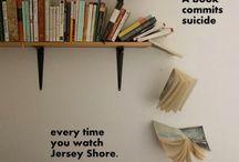 BOOKS / semua tentang buku
