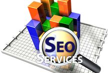 Best SEO Company India  / Hire SEO is one of the best SEO Company in India offering affordable search engine optimization services. / by Hire SEO