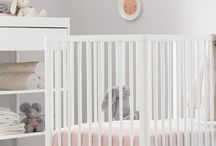 Mothercare IRL - Baby Nursery / Nursery furniture - Bedding and accessories  http://www.mothercare.ie/nursery-bundles