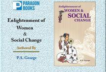 Women Studies / Women Studies - paragonbooks.in
