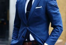 Style / mens_fashion