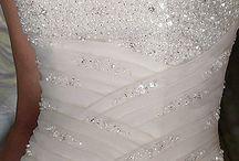 Dream wedding  / by Katie Mccabe