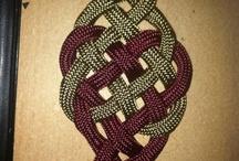 a nudos celtas knots