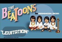 PATREON Alvarortega / Now you can be patron of the private animation projects of Alvarortega