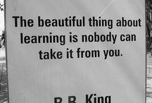 Wisely spoken...