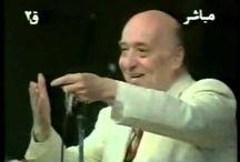 https://www.youtube.com/watch?v=uVnpgGdv1oE / رواد الزمن الجميل _ فريد الاطرش