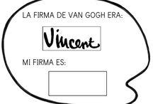 UD Van Gogh