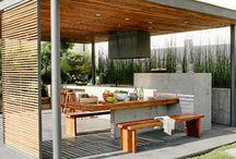 Ideal para patio
