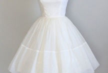 awesome (wedding)dresses