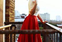 Model pt nunta sau botez