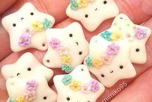 botones porcelana