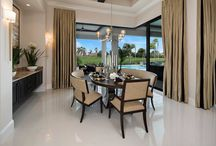 Glenmore Model - Quail West - Naples, FL