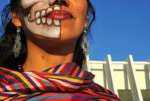 Art - Hispanic