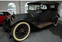 Car - Haynes