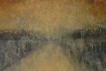 Grantfield Gallery Resident Artists