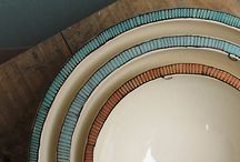 fantastica ceramica!
