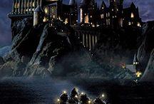Hagwarts