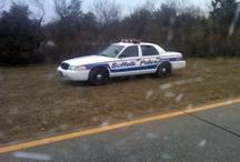 Long Island Police / Police on Long Island, NY