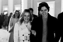 Riverdale ♡ (most Bughead)