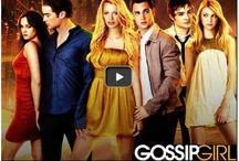 Gossip Girl Episodes
