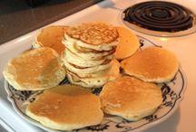 Yummy recipes / Fun and easy recipes