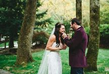 For Love Of Love / Planning and styling weddings, elopements, and intimate celebrations.
