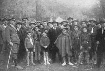 Scouts Murcia