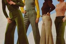 Fashion / by Chris Sobieniak