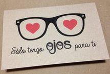 Para mi amor